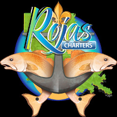 Rojas Charters